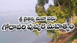Śrī Kṛṣṇa Caitanya Mahāprabhu