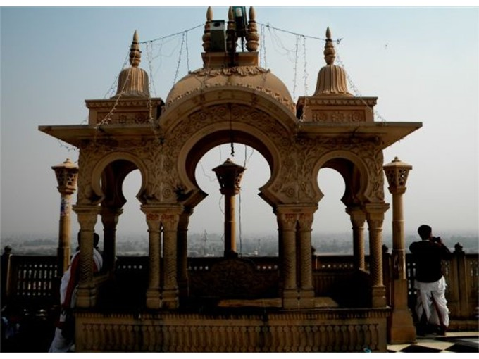 barsana-50-km-to-the-north-west-of-mathura-vrindavan-india+1152_13284285901-tpfil02aw-29075